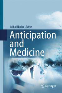 Anticipation & Medicine